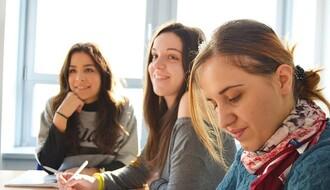 KRIZNI ŠTAB: Školska godina počinje normalno, svi u skamije