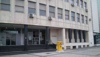 """Pošta Srbije"" upozorila građane na novu prevaru kojom se iznuđuje novac"