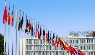 Hrvatska i Bugarska dale saglasnost, otvara se poglavlje 26