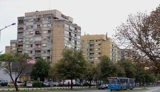 NOVO NASELJE: Razbojnik iz Bačke Palanke oteo prolaznici novac i telefon