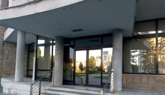 PREDSTAVKE GRAĐANA: Skupština stanara u Železničkoj 11 uputila pritužbu na rad Uprave za inspekcijske poslove