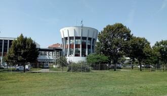 Bez vode pojedini delovi Novog Sada