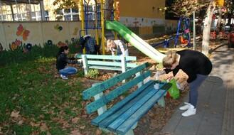 """PROGRAM """"LOKOMOTIVA"""": Otvoren konkurs za realizaciju omladinskih ideja u zajednici"""