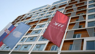 MK Grupa proslavila 35 godina poslovanja i najavila nove investicije (VIDEO)
