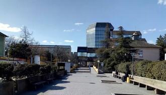 Vlada APV: Na lečenju u KCV-u 81 pacijent oboleo od Kovida-19, u Pančevu 101