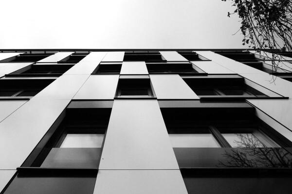 Retrospektivna izložba arhitekte Lazara Kuzmanova
