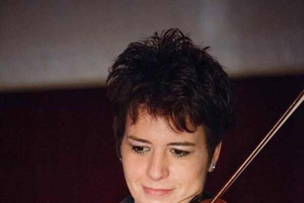 Koncert Ane Klem Aksentijević