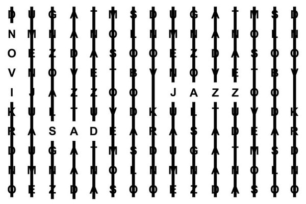 Dan džeza Evropskih prestonica kulture - Trio Afium
