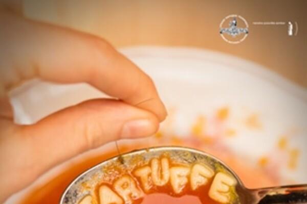 Tartif (Komično u klasičnom)
