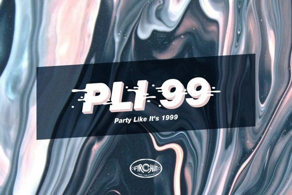 Party Like It's 1999: Level Up