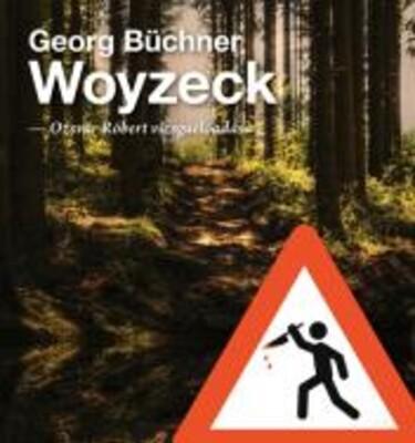 Georg Bihner: Vojcek