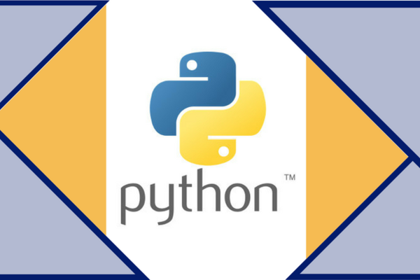 Osnove programiranja u programskom jeziku Python