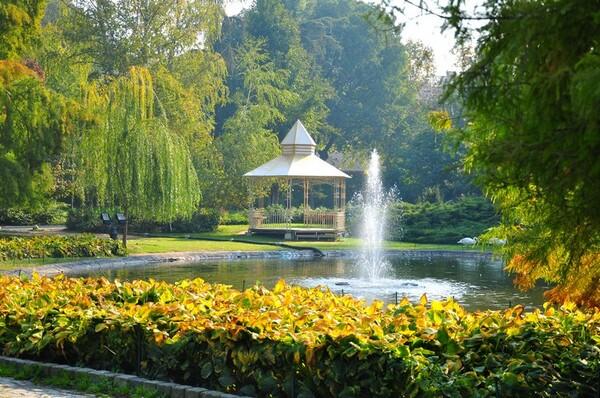 Dunavski Park Dunavski-park-srednja
