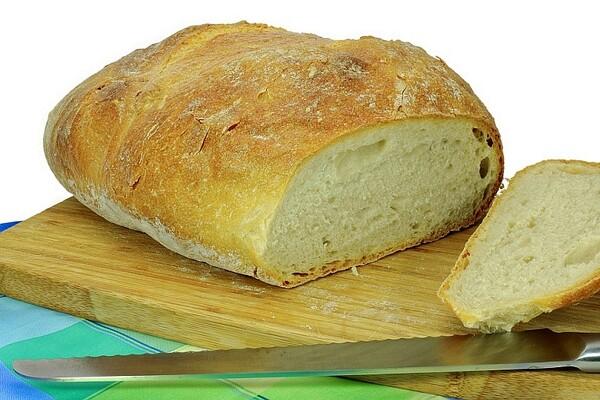 U Srbiji se jede sve manje hleba