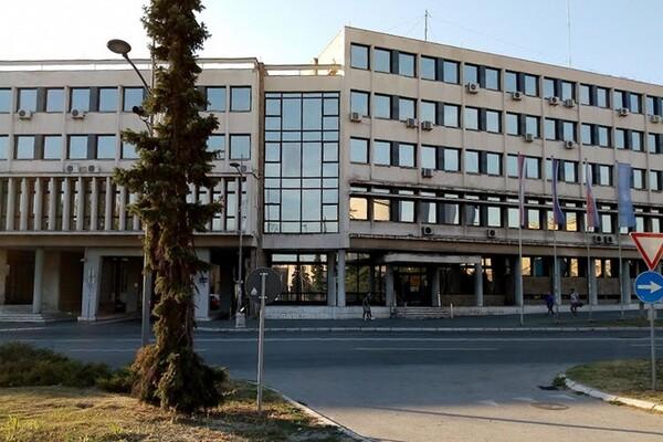 SKUPŠTINA GRADA: Ukinute opštine Petrovaradin i Novi Sad