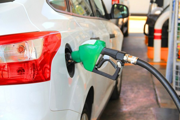 """""""Dnevnik"""" istražuje: Da li će doći do poskupljenja goriva?"""