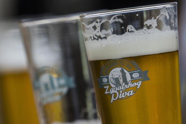 Pogledajte program 3. Novosadskog festivala zanatskog piva