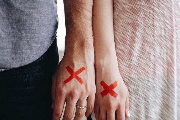 Oni koji ne mogu da nađu partnera dobili dijagnozu