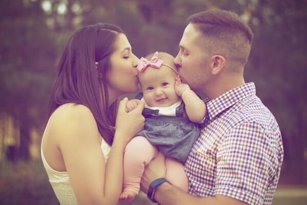 Kreativnost roditelja iz NS: Sve kraća i neobičnija dečja imena