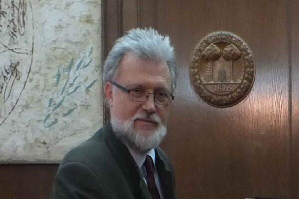 Dragan Stanić novi-stari predsednik Matice srpske