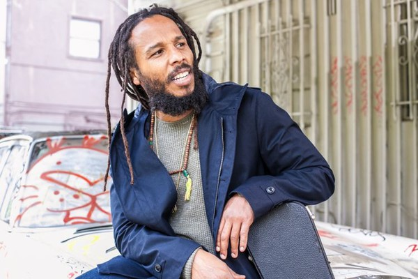 EXIT 2018: Ziggy Marley, Jax Jones i Alice Merton dolaze na Tvrđavu (VIDEO)