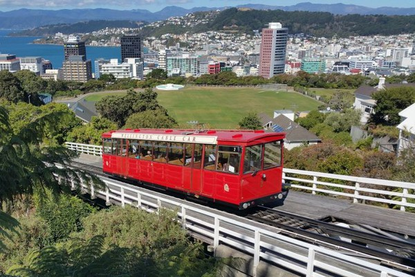 Novi Zeland eliminisao korona virus