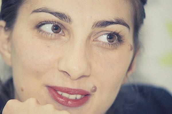 Emina Elor, glumica: Uvek ću biti u službi propagande kulture i umetnosti