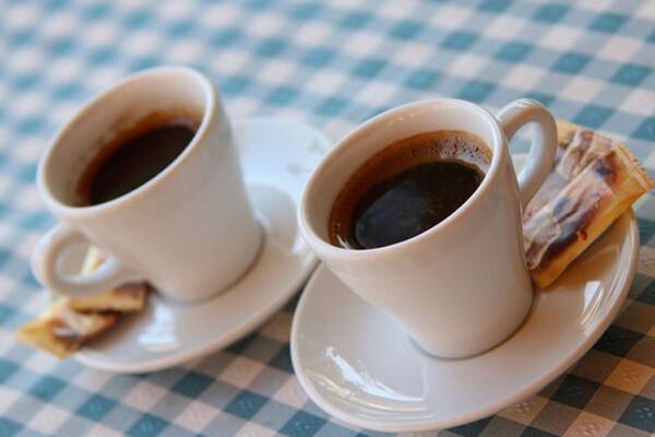 Najčešće greške pri kuvanju kafe koje joj uništavaju ukus