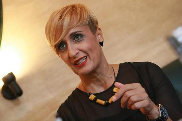 TV novinarka Zorka Baković: Osmehom i čuvanjem devojčice u sebi pobeđuje i bolest i nepravdu!