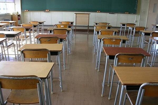 Nijednoj novosadskoj osnovnoj školi ne preti gašenje
