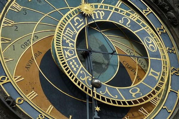 Nedeljni horoskop: od 10. do 17. oktobra 2016.