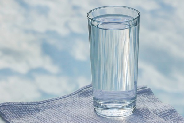 REDOVNA KONTROLA: Voda za piće ispravna, povećan broj polno prenosivih bolesti