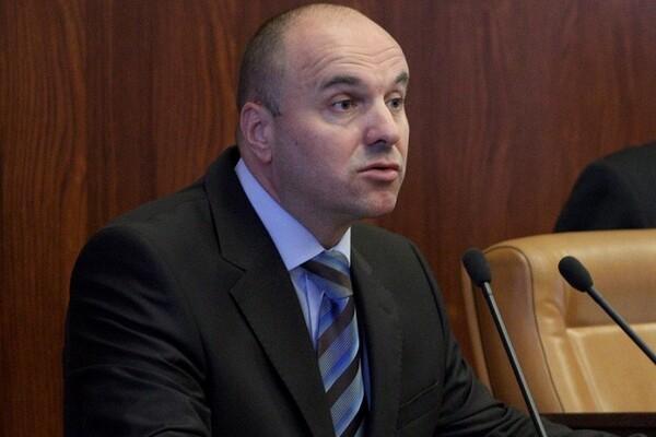 Bivši direktor Zavoda za izgradnju Novog Sada osuđen na tri godine