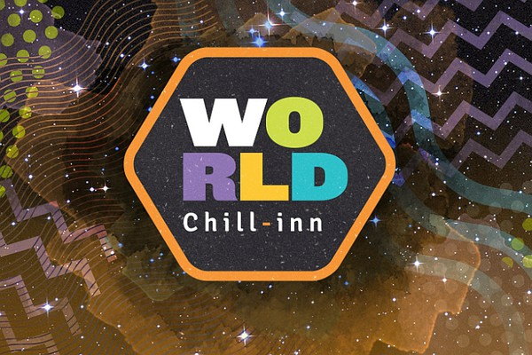 Exit 2016: Najbolji world music slušaćete na World Chill-Inn bini