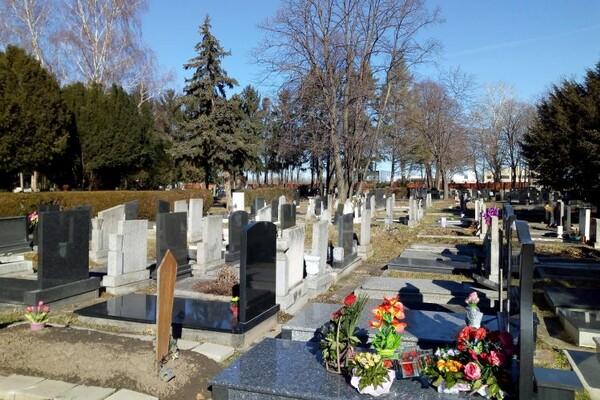 Raspored sahrana i ispraćaja za sredu, 2. decembar