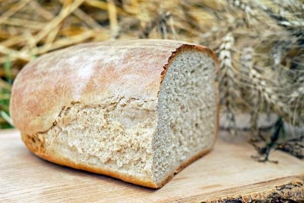 SAJAM PEKARSTVA: Kakav hleb zaista jedemo?