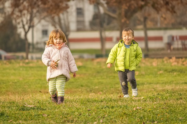 """Tribina """"Zdravo i srećno dete"""" u ponedeljak u Domu zdravlja na Limanu"""