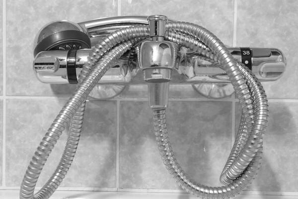 HAVARIJA: Deo Detelinare bez tople vode
