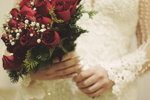 Ne zavaravajte se: Horoskopski znaci koji nisu za brak