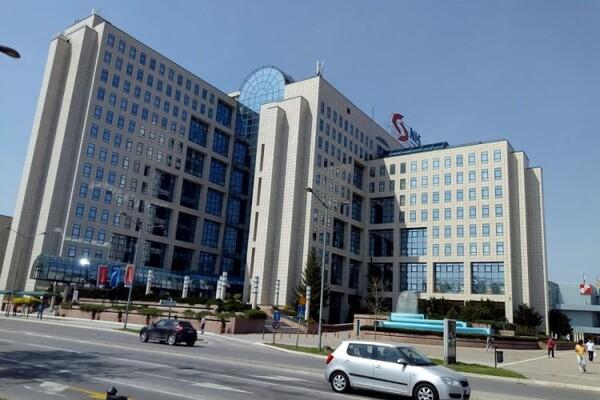 NAŠA TEMA: Kako žive Rusi u Novom Sadu