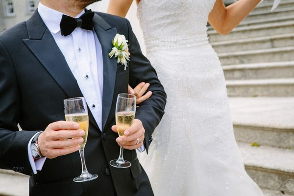 MATIČNA KNJIGA VENČANIH: Brak u Novom Sadu sklopilo 11 parova