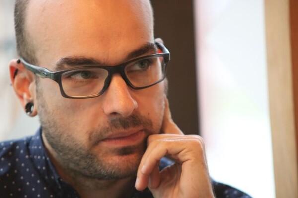 Aleksandar Radukin, agencija Homepage: Pričom se ništa ne postiže, ljude možeš motivisati jedino delima
