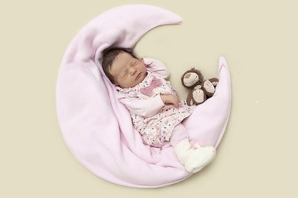 Radosne vesti iz Betanije: Rođeno 11 beba