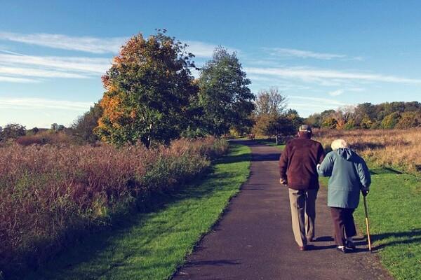 Penzionerima u januaru isplata povišice od 1,5 odsto