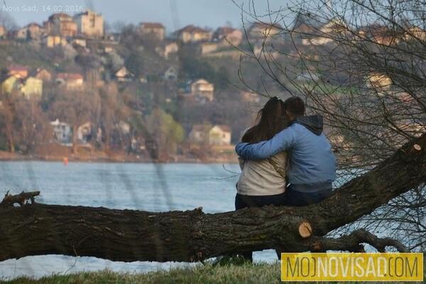Neizvesna budućnost mladih u Srbiji, spas inostranstvo