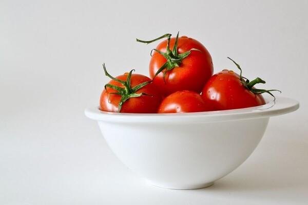 Osam namirnica koje truju naš organizam