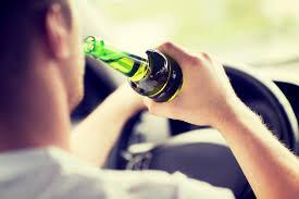 Država ima plan za smanjenje broja udesa pod dejstvom alkohola