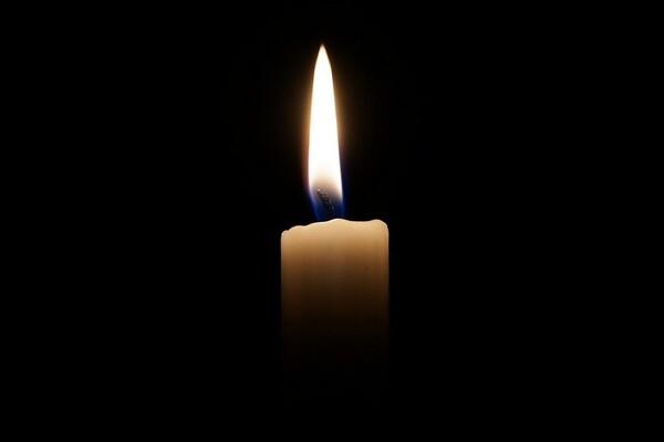 Preminuo muškarac povređen u sredu u eksploziji na Salajci