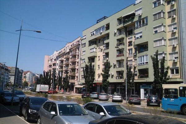 Predstavljen plan aktivnosti novosadskih upravnika zgrada