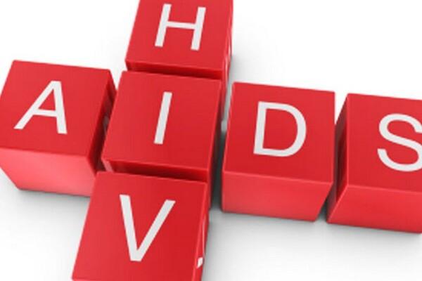 Prevencija – najbolja zaštita od HIV-a